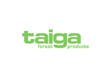 Taiga Forest Products