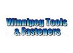 Winnipeg Tool